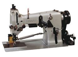 Máquina Cornely 10