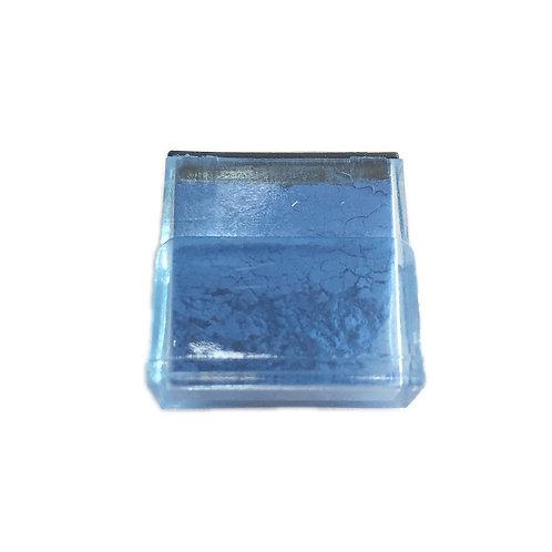 Polvo de Greda Azul
