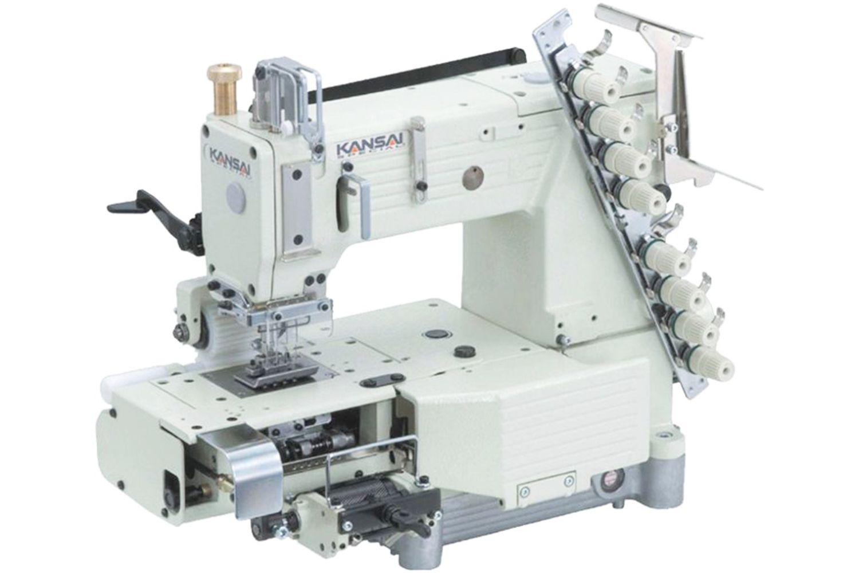 FX-4404-PMD