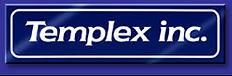 TEMPLEX INC