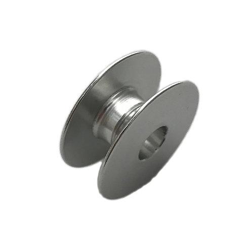 (272152) Carrete Recta Aluminio