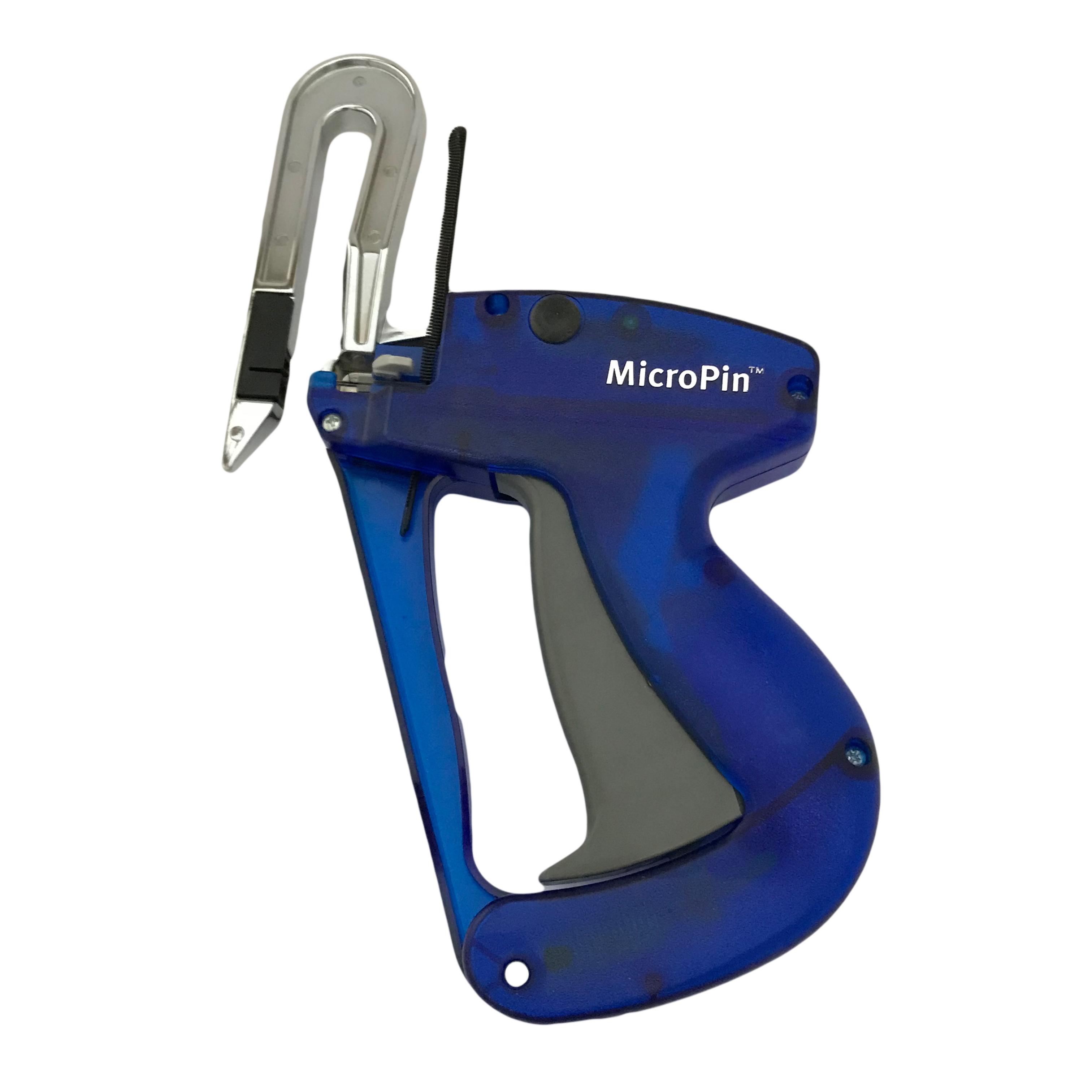 MicroPin 11045