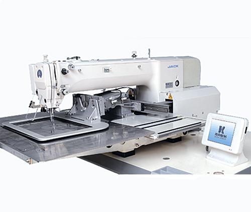 JK-T2210 Y JK-T3020
