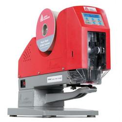 Dennison ST9500