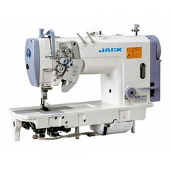 JK-58450C-003