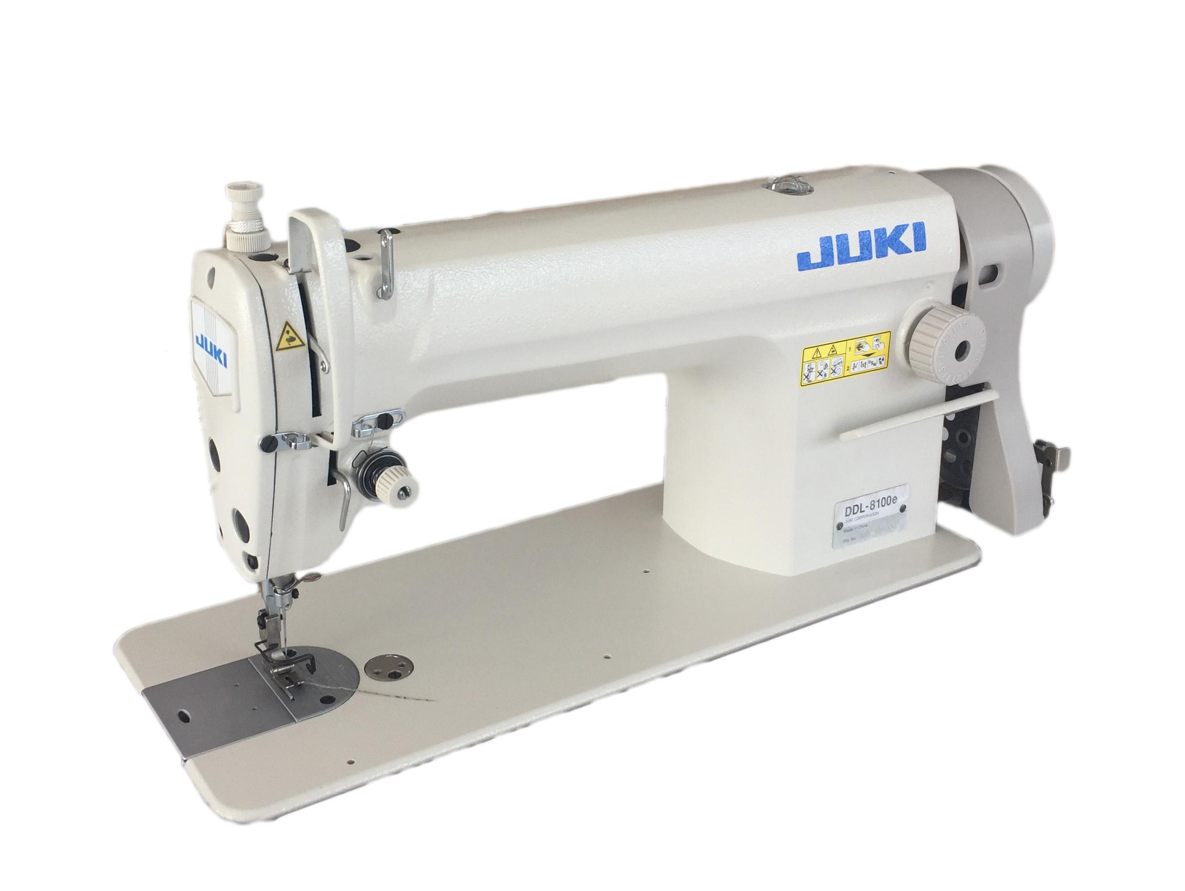 DDL-8100E DDL-8100EX