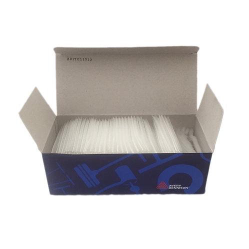 (D50PP) Plastiflecha Estándar Económica de 50mm