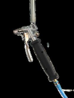 KSK Pistola