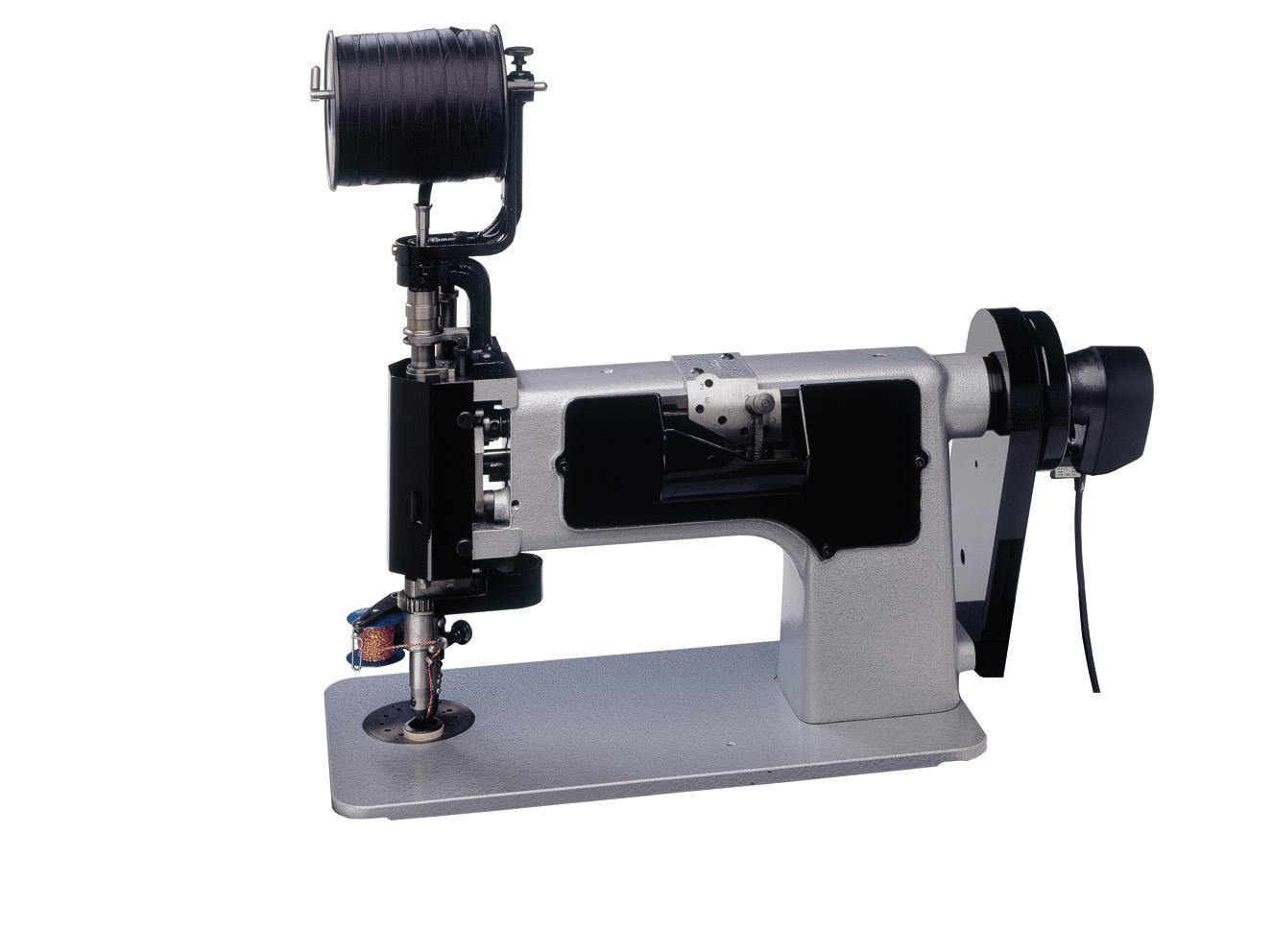 Máquina Cornely LG3
