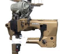 Máquina Usada Union Special Usada