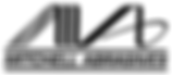 Mitchell-1-Logo0001.png