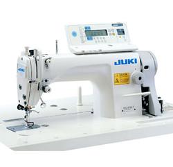 DDL-8700-7/SC920C/M92