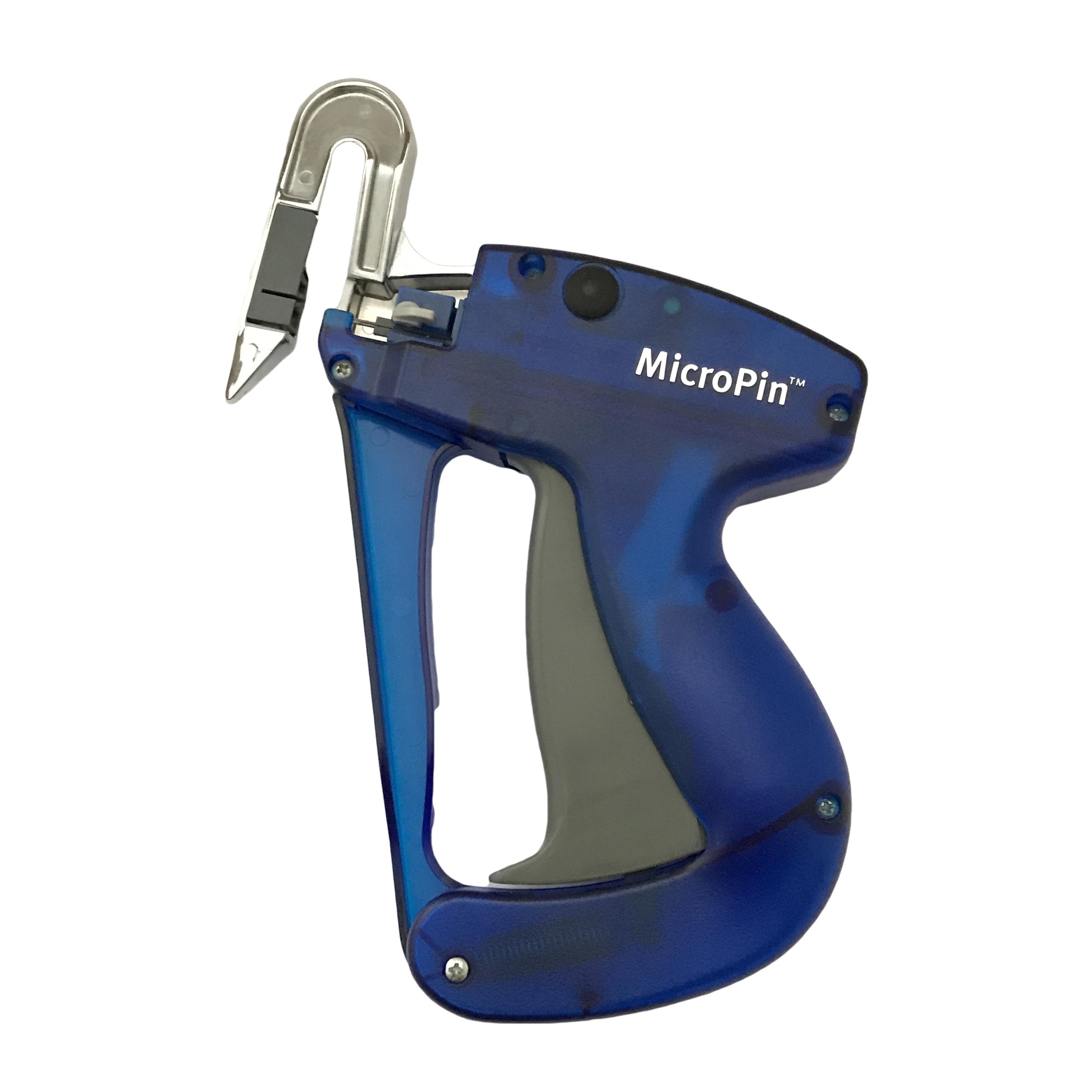 Micro Pin 11044