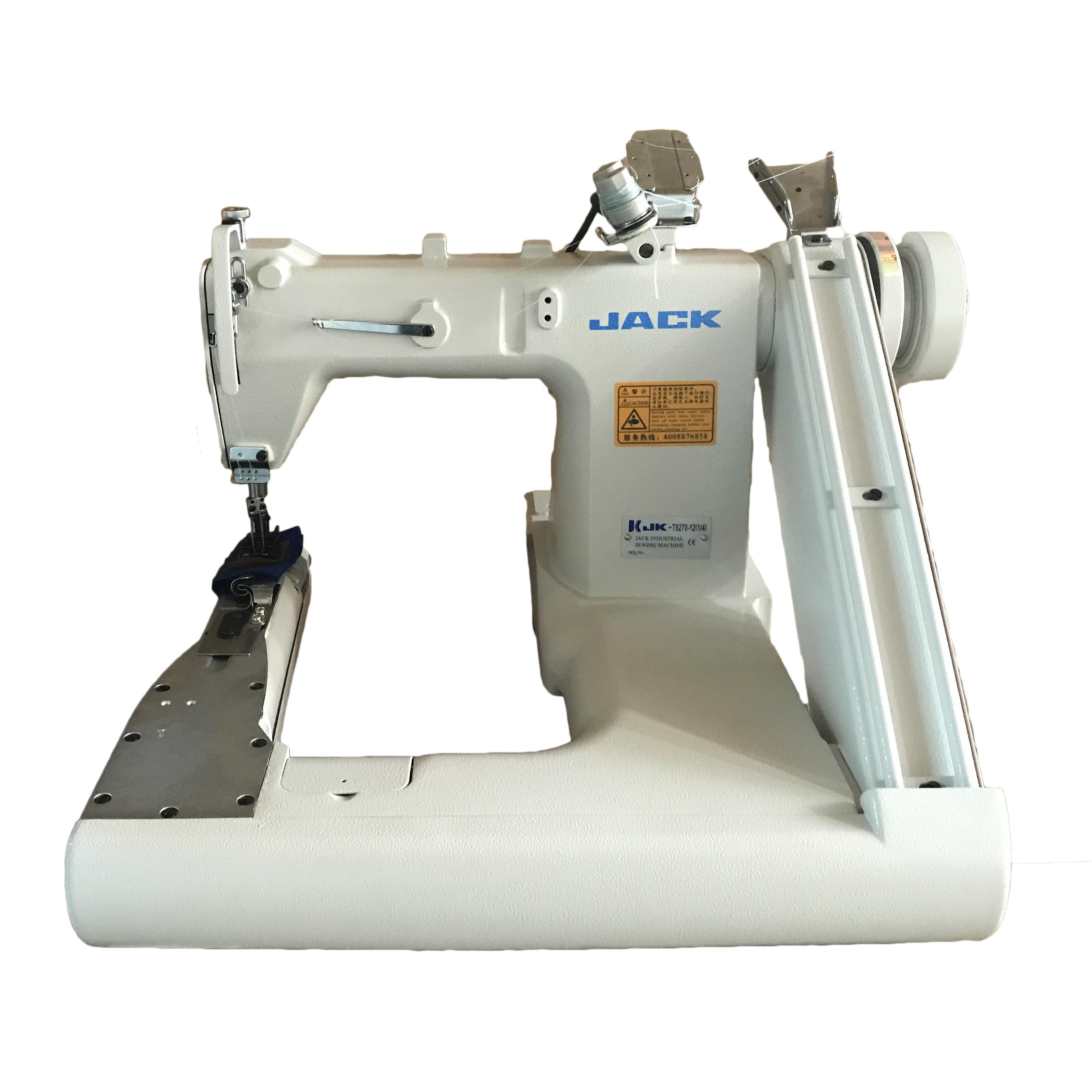 JK-T9270-12-14