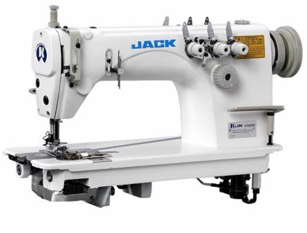 JK-8560-W-PLZ