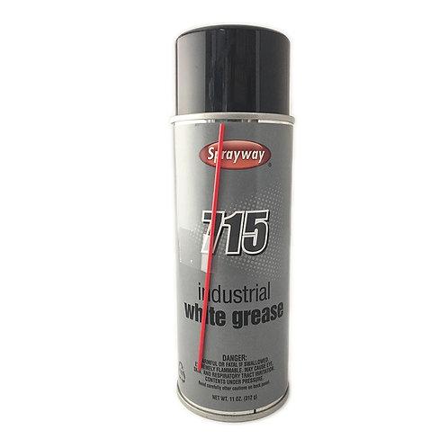 (SW-715) Grasa Multipropósito 715 Sprayway