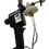 Pistola de Líquido Desmanchador