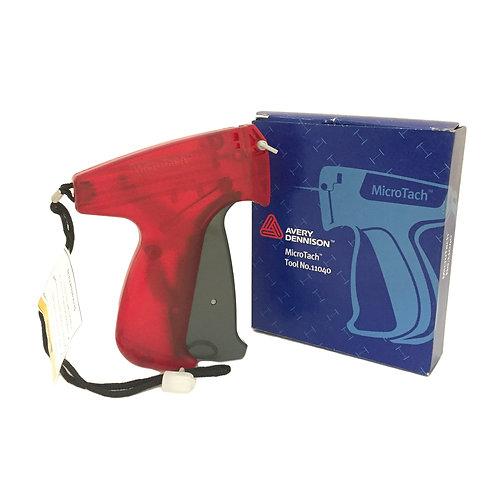 (D11040) Pistola para Colocar Plastiflechas MicroTach Dennison