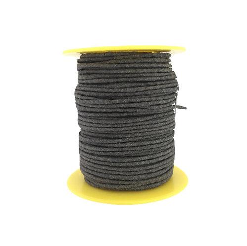(52) Cordón Abrasivo Redondo No. 52