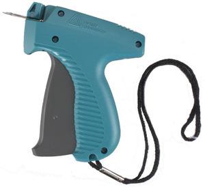 Avery Dennison® Mark III™ Pistol Too