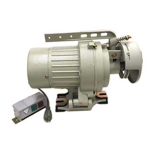 Motor de Clutch 110/22V