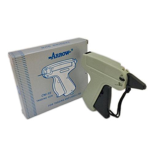 (TG1) Pistola para Aplicar Plastiflechas Arrow