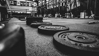 crossfit-321-gym.jpg