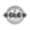 CLC-Logo-Transparent-Black.png