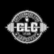 CLC-Logo-Transparent-Black-outline-on-wh