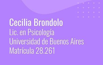 Psicologos online argentina .jpg