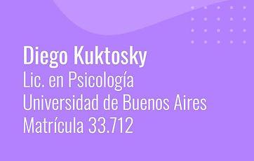 Psicologos online argentina contacto.jpg