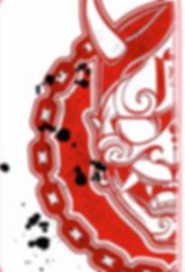 3D7D3397-5645-4F25-BE6E-A03DA688ACBB.jpe