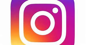 Art of Social Media (Ronin Gallery Tattoo)