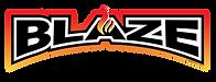 BlazeSports&Fitness.png