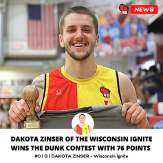3-POINT CONTEST (1).png