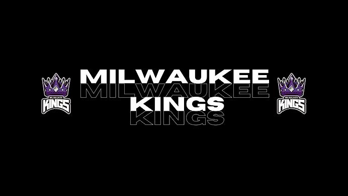 Kings (3).png