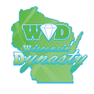 WI Dynasty (9).png