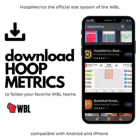 WBL HoopMetrics.png