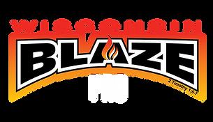 Blaze Pro Logo_red_wht-03 (3).png