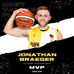 MVP Jonathan Braeger (2).png