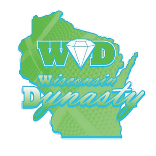WI Dynasty (3).png