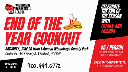 End of the Year Cookout-Facebook.png