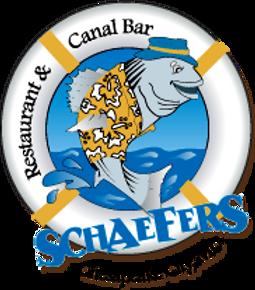 schaefersmarina-logo.png