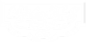 PoplarHall_White_Logo.png