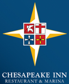 chesapeake-inn-restaurant_owler_20160228