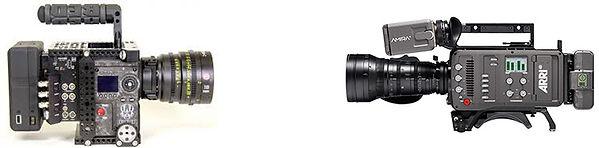 728x180-Cameras.jpg