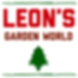 Leons.png