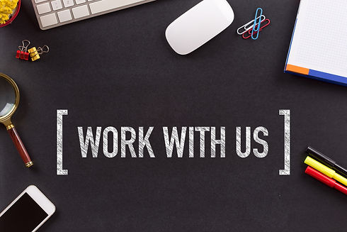 iStock-923622394 - Work With Us.jpg