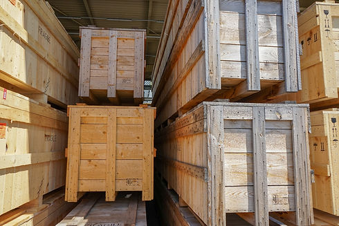 iStock-1027567666_Crates Outside.jpg