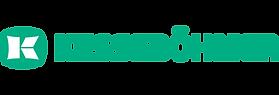 Kesseboehmer Horizontal Logo.png